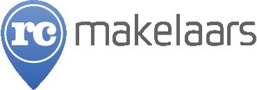 Logo RC Makelaars